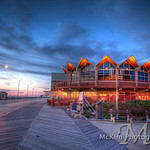 201211x14%20IMG 8418 7 6 Th Buy Jersey Shore Prints and Calendars 