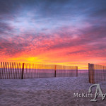 IMG 3096 5 4 Th Buy Jersey Shore Prints and Calendars 