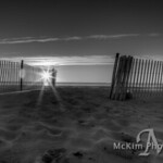 IMG 1313 2 1 3 Th Buy Jersey Shore Prints and Calendars 