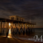 201211x14%20IMG 8831 30 29 Th Buy Jersey Shore Prints and Calendars 