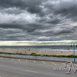 IMG 6488 89 90 Th Buy Jersey Shore Prints and Calendars 