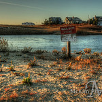 untitled  4 Th Buy Jersey Shore Prints and Calendars 