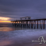 IMG 9132 1 0 Th Buy Jersey Shore Prints and Calendars 