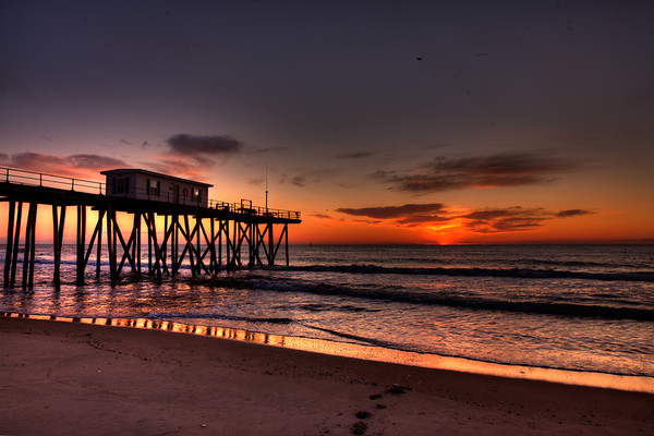 lightroom 3 M Jersey Shore Prints on sale around Belmar this month